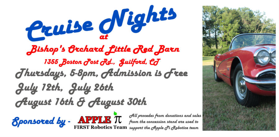 http://www.applepirobotics.org/wp-content/uploads/2012/06/Cruise Nights R1s.jpg